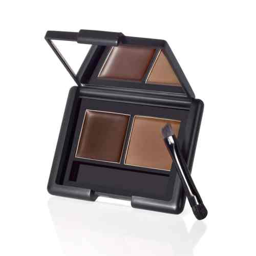 e.l.f. Eyebrow Kit – Medium 1