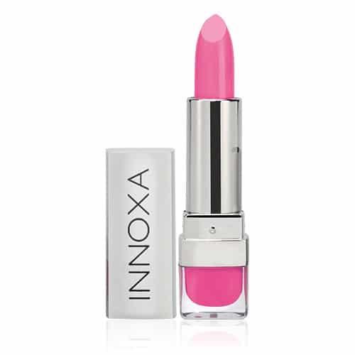 INNOXA - Couleurs D'ete Summer Matte Lipstick Collection