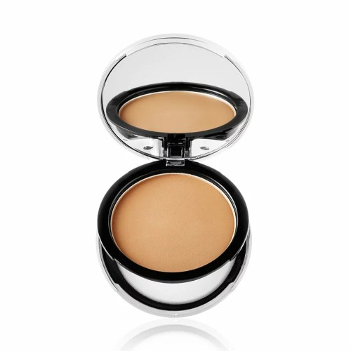 e.l.f. - Beautifully Bare Sheer Tint Finishing Powder