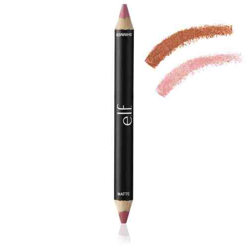 e.l.f. - Lip & Cheek Duo Stix