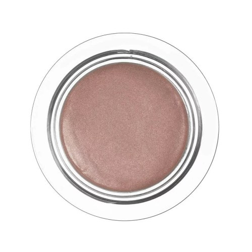 e.l.f. - Smudge Pot Cream Eyeshadow