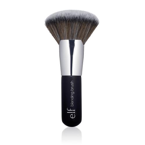 e.l.f. - Beautifully Bare Blending Brush 1