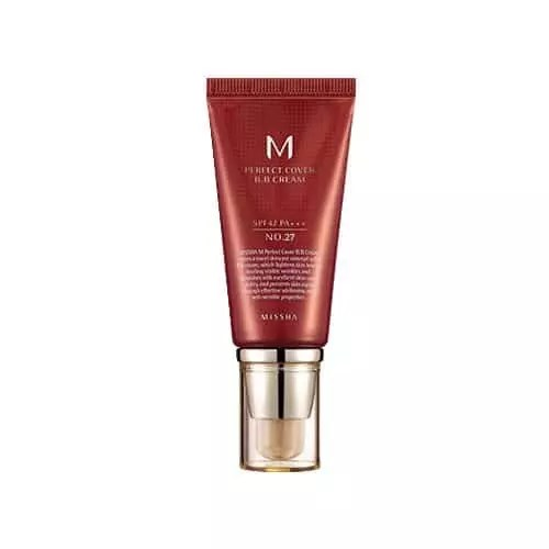 missha-m-perfect-cover-bb-cream-27-kbeauty-skincare-essence-msms1052-500