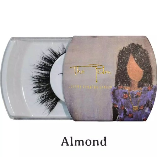 ThePalm-Almond-small