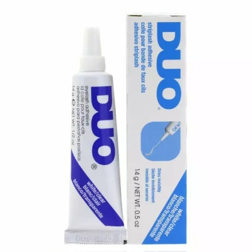 duo-striplash-adhesive-14g-clear-cheap-cosmetics-ikatehouse-pick6deals-bkh2367