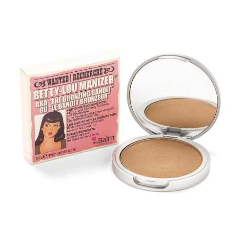 theBalm - Betty-Lou Manizer 1