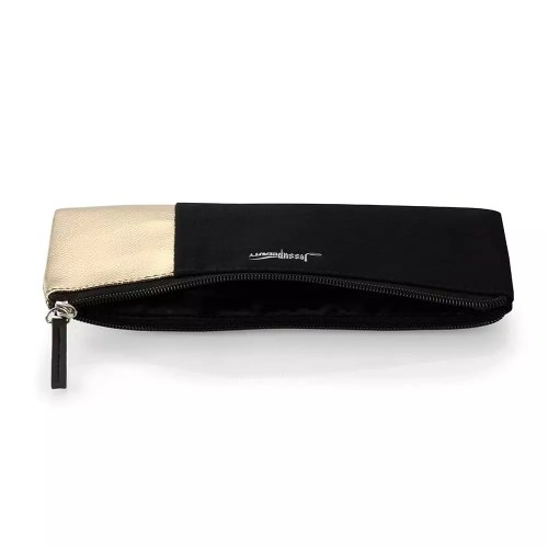Jessup Cosmetic Bag CB001