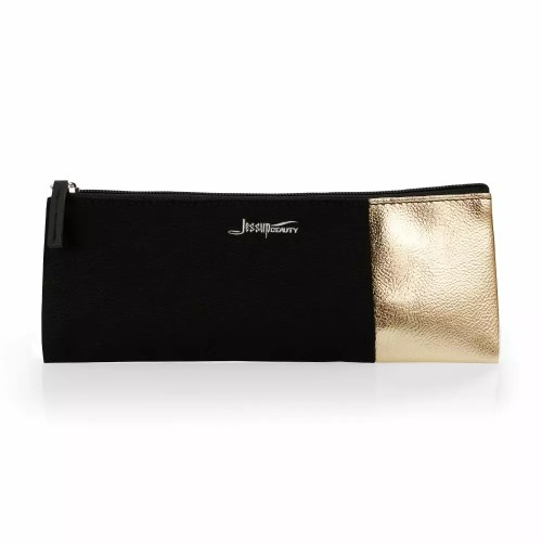 Jessup Cosmetic Bag CB001