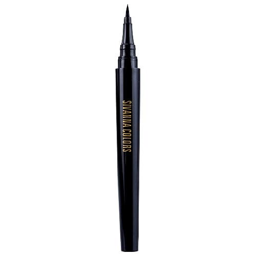 Express Eyeliner Pen Sivanna