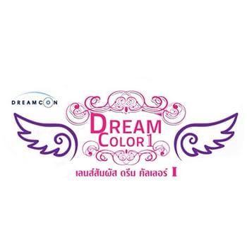 DreamColor I