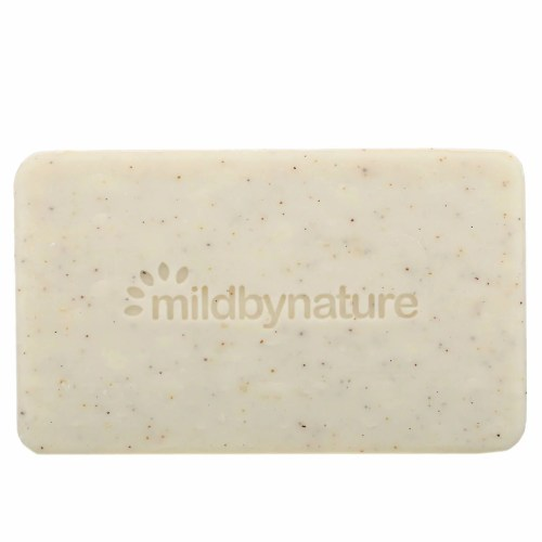 Exfoliating Soap Citrus