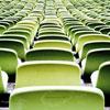 DFB-Pokal: Dynamo Dresden ausgeschlosssen