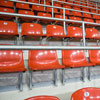 Leverkusen zeigt eigene Zündelfans an