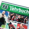 Hannover 96 - Mein Jahrbuch