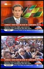 Gandalf Sede CAMPANHA PS
