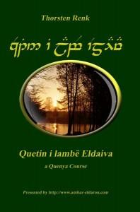 Quetin i Lambe Eldaiva em Inglês.