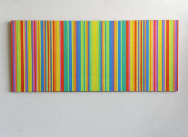 Fibonacci Painting 1024 wide for web