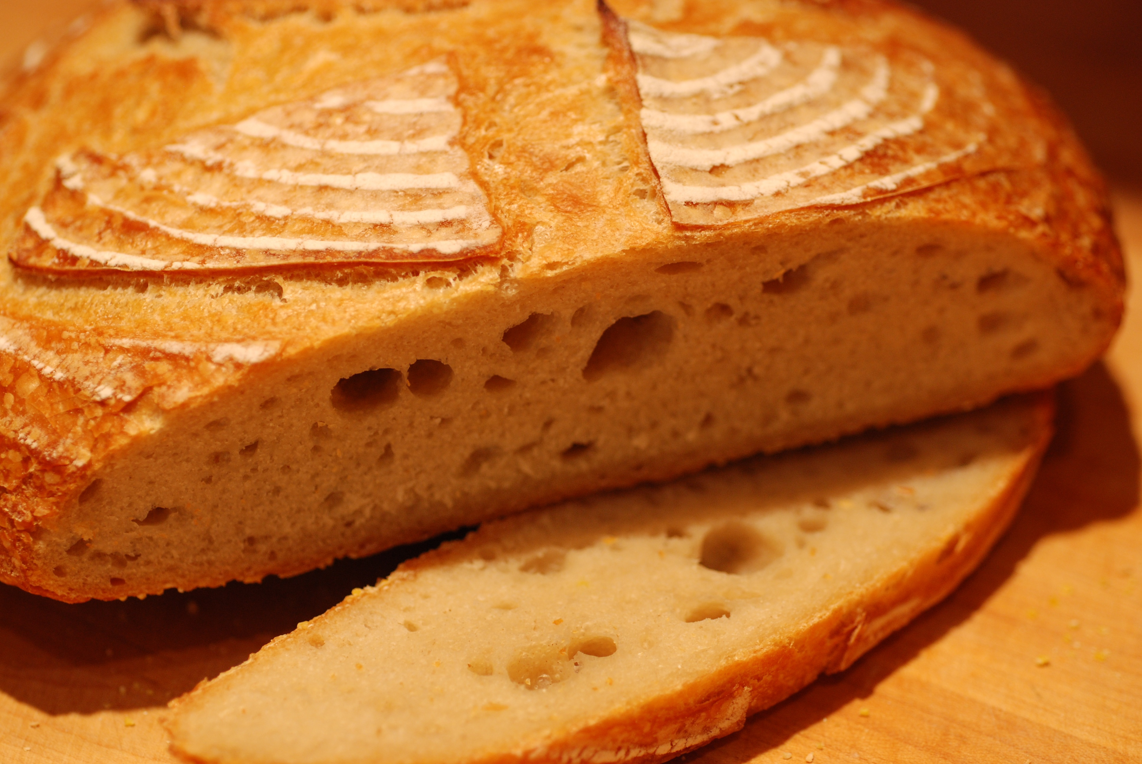 finishedbread