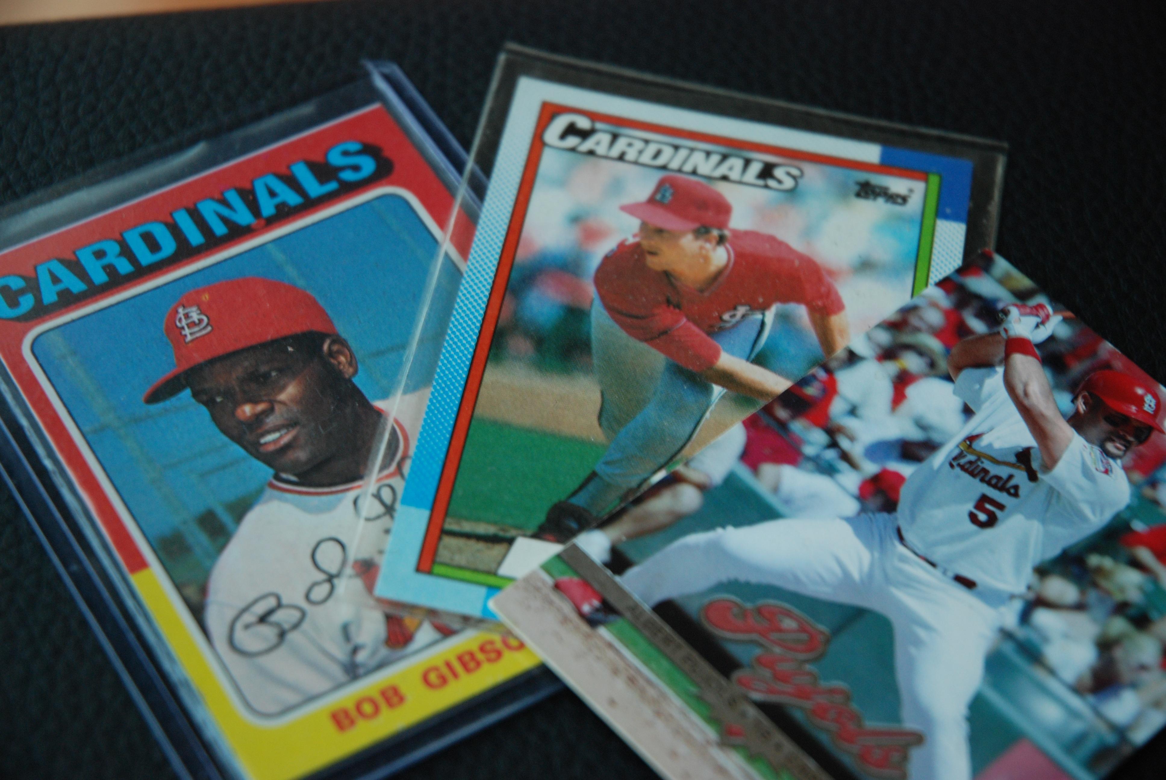 baseballcards