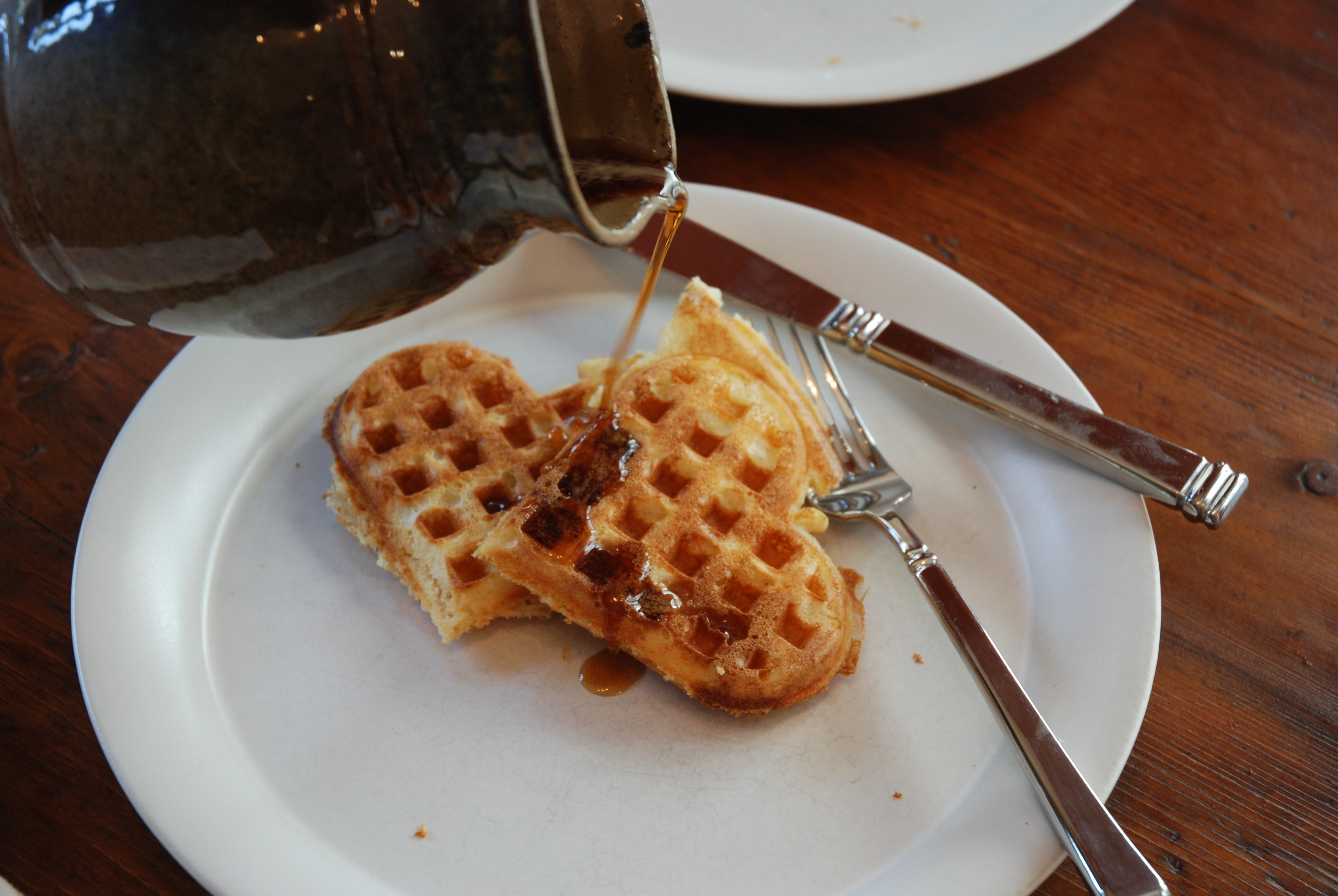 waffleandsyrup