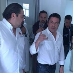 Realizan Cirugías falsas, para desviar 11 millones de pesos en Jalisco