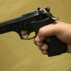 Asesinatos con arma de fuego incrementaron en un 93 por ciento en Jalisco