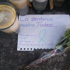Narcobloqueos dejaron tres muertos en Jalisco