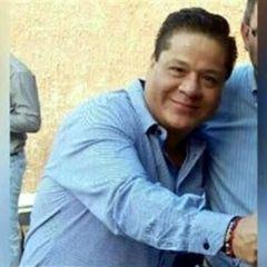 Dos elementos de la Fiscalía son investigados por la desaparición de un ex agente