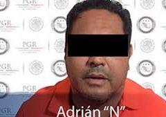 """Investigan muerte de presunto contador del """"CJNG"""""""