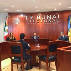 Repetirán elecciones en dos municipios de Jalisco
