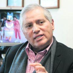 Magistrado envuelto en escándalos de corrupción busca integrar la Sala Superior del TJA