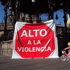Jalisco entre los 10 peores estados en el Índice de Estado de Derecho