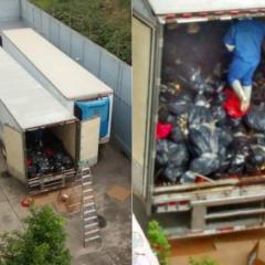 Autoridades de Jalisco se deshicieron de 893 cuerpos sin haberlos identificado previamente
