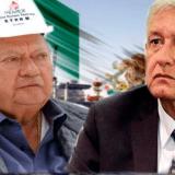 APRUEBA CARLOS ROMERO DESCHAMPS ESTRATEGIA DE COMBATE AL HUACHICOL Y A LA CORRUPCIÓN EN PEMEX