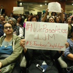 Enrique Alfaro adhiere el Instituto Jalisciense de las Mujeres a la Secretaría de Inclusión Sustantiva