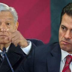 """Subdirector de Pemex y ex escolta de Peña Nieto vinculado a red de """"huachicol"""""""