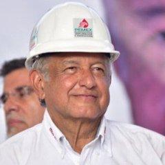 Para construcción de refinería, Gobierno de México invita a empresas internacionales con delitos graves de corrupción