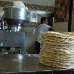 RESTRINGEN VENTA DE TORTILLA EN TIENDAS DE ABARROTES