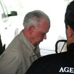 Exgobernador de Tabasco, Andrés Granier, es absuelto del delito de peculado