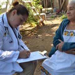 Por austeridad, el Gobierno de México hará recortes en becas de estudiantes del sector salud