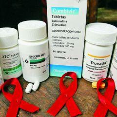 Se duplican, en cuatro años, casos de VIH detectados en Jalisco; Pacientes denuncian dificultades para antirretrovirales.