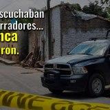 Localizan 10 cuerpos y 12 bolsas con restos humanos en Tonalá