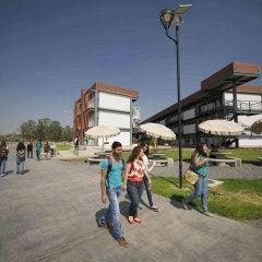 Vecinos del Cerro del Cuatro se oponen a construcción de Centro Universitario