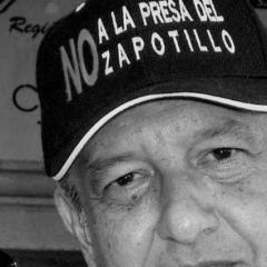¿Por qué López Obrador dijo Sí a la Presa del Zapotillo?