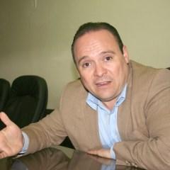 Defiende Alberto Uribe urbanización de El Cielo II