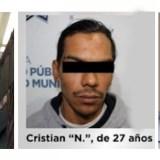 La asesinaron por robarle su celular, autoridades de Puebla tienen al culpable pero no lo vinculan a proceso