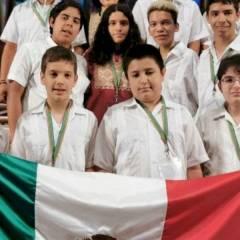 Retiran apoyos a la Olimpiada Mexicana de Matemáticas