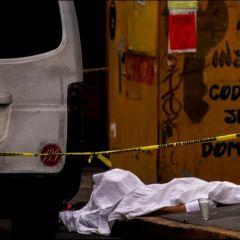 Abaten a 3 niños sicarios en Sonora
