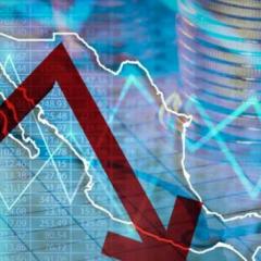 Cae inversión de Gobierno de AMLO a nivel más bajo desde 2001