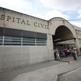 Hospitales Civiles no se adherirán al INSABI